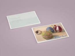 Pocztówka wielkanocna 2f
